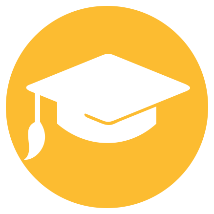 higher_edu_icon