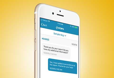 app_messenger_screen