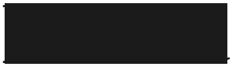 austin_daily_herald_logo