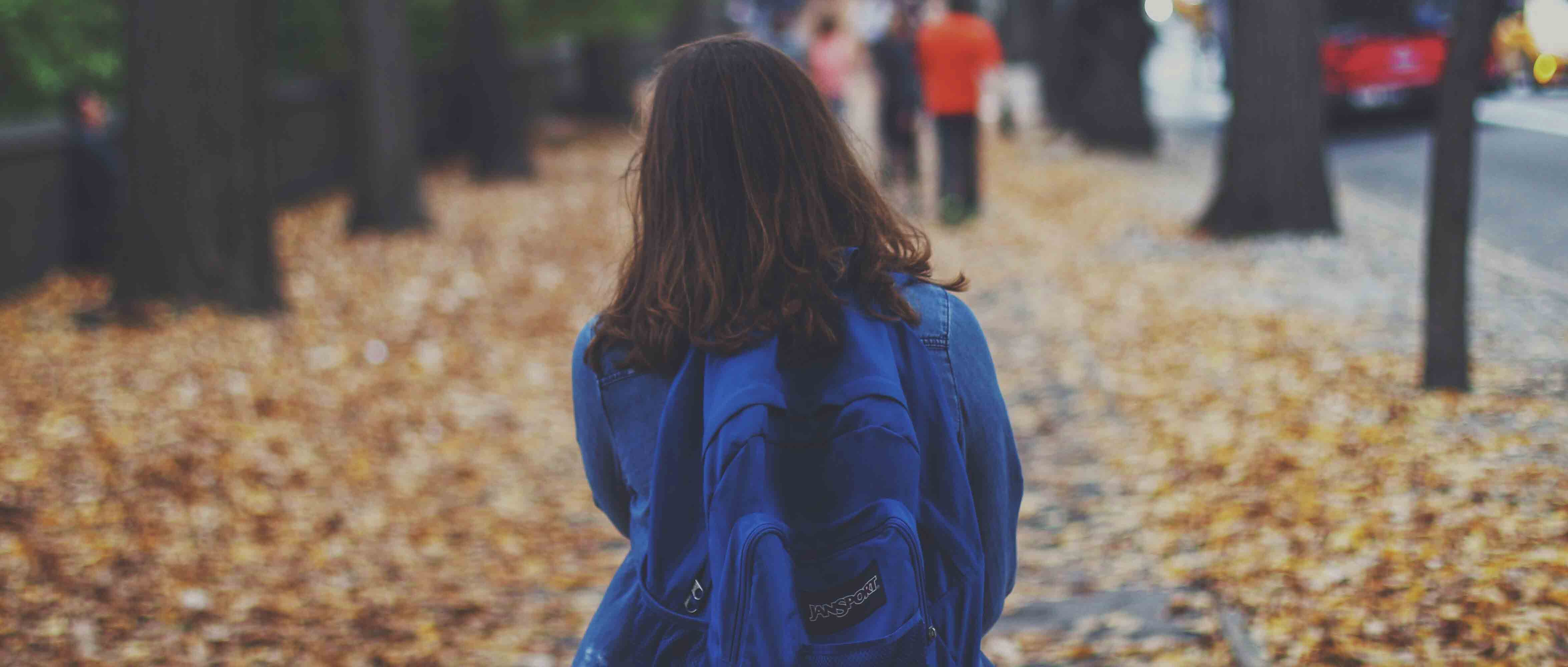 Bullying is 24/7 – With STOPit IMS, Your Monitoring Can Be, Too
