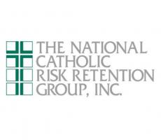 NCRRG_insurance_partner_img
