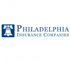 Philadelphia_insurance_partner_img