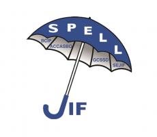 SPELL_JIF