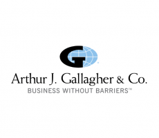 gallagher_broker_partner_img