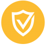 public_safety_icon