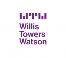 willis_broker_partner_img