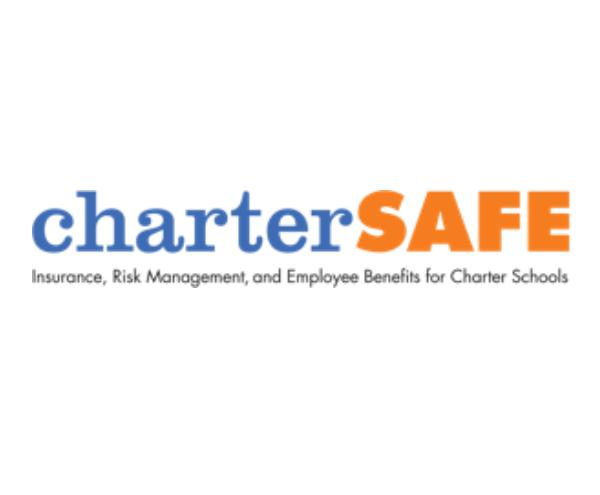 Chartersafe