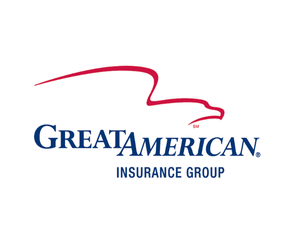 GAIG_insurance_partner_img