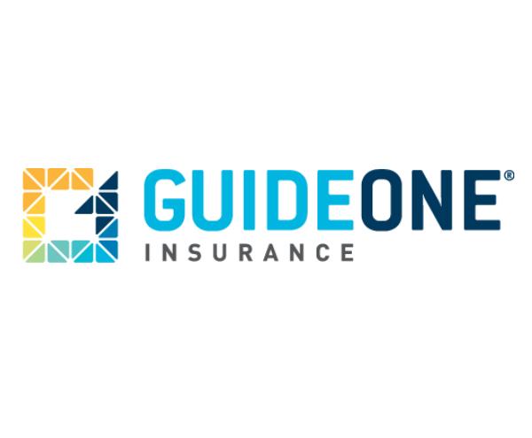GuideOne_insurance_partner_img