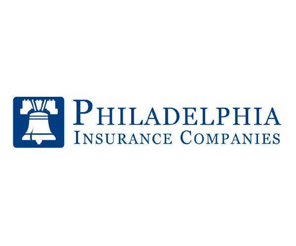 Philadelphia_insurance_partner_img