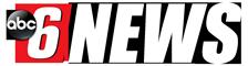 abc6_mn_logo