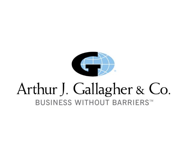 gallagher_broker_partner_img