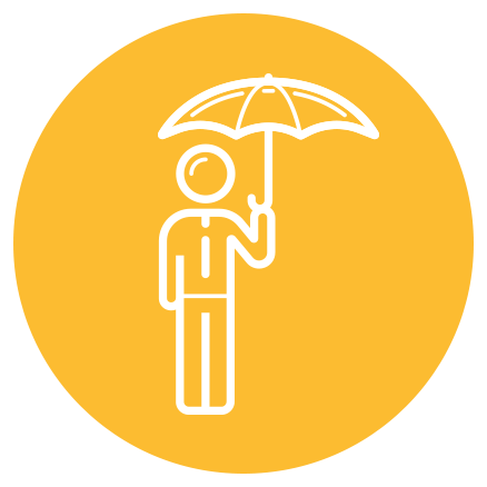 ins_page_risk_management_icon