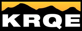 krqe_logo