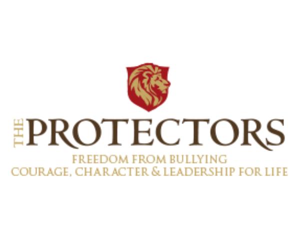 protectors