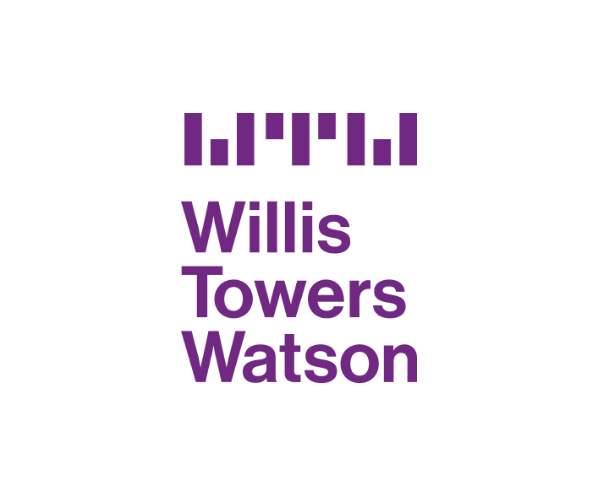 willis_broker_partner_img
