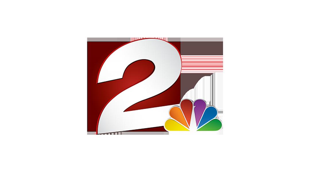 nbc_2_logo